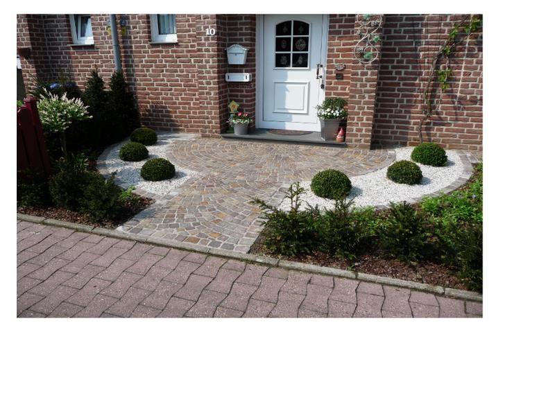Vorgarten Gestaltung vorgartengestaltung modern localmenu co