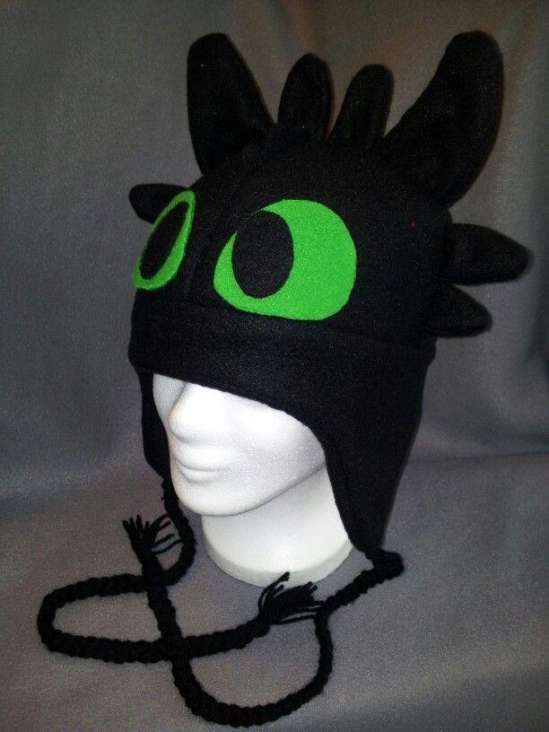 Inspiriert von Drachen zähmen leicht gemacht/Ohnezahn/Toothless   #regenbogenkriegerin www.facebook.com/regenbogenkriegerin