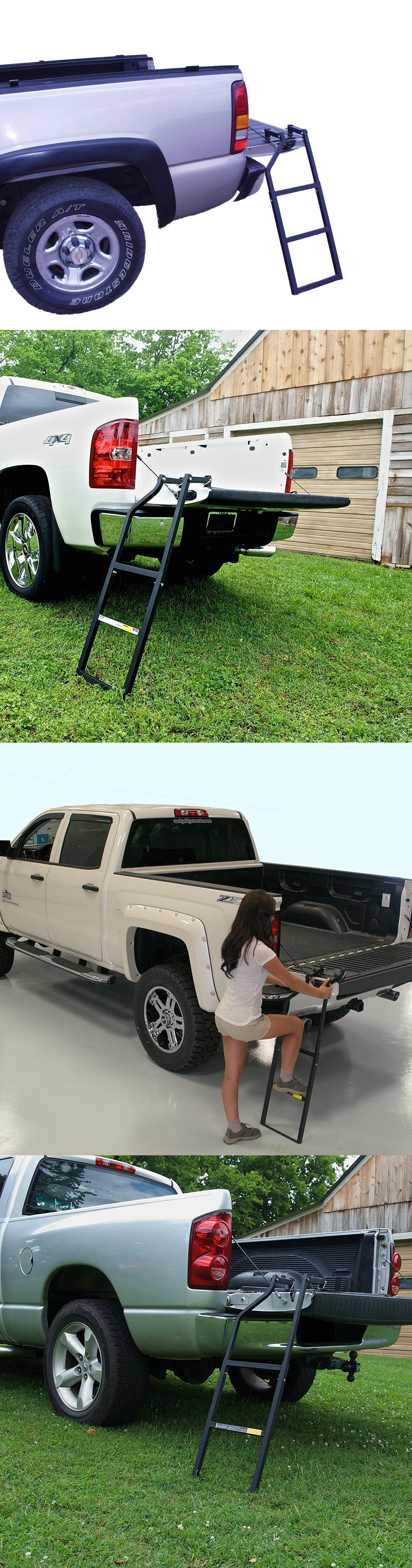 other backyard games 159081 traxion traxion 5 100 tailgate ladder
