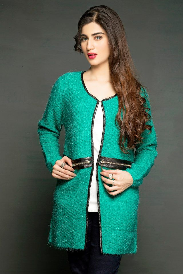 f7a2a4f440 Bonanza Stylish Sweater Designs For Women (8)