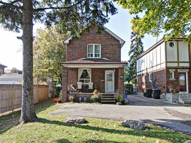 *Real Estate Update* 684 Royal York Rd. Etobicoke, Ontario