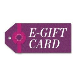 #lastminute #christmas #gift #forladies #egiftcard #25andunder #100andunder #50andunder #25bucks