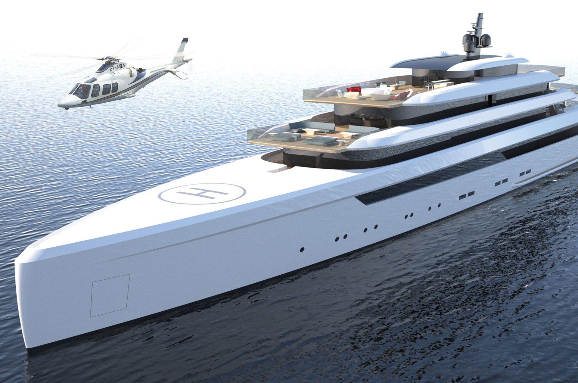 Luxus segelyacht holz  Nobiskrug Superyachts | Luxus Yachten | Pinterest | Yachten, Luxus ...