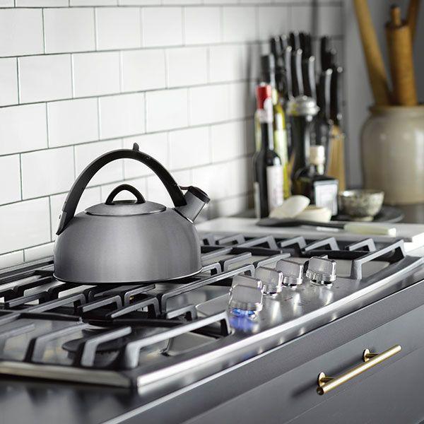 Good Home Design Begins In The Kitchen Explore The Impressive
