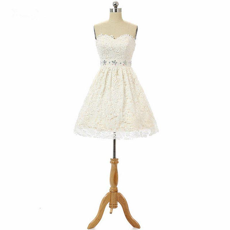 Formal Gowns UK #backlesscocktaildress