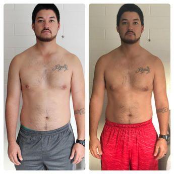 the ketogenic diet  therapeutic ketones  fitness