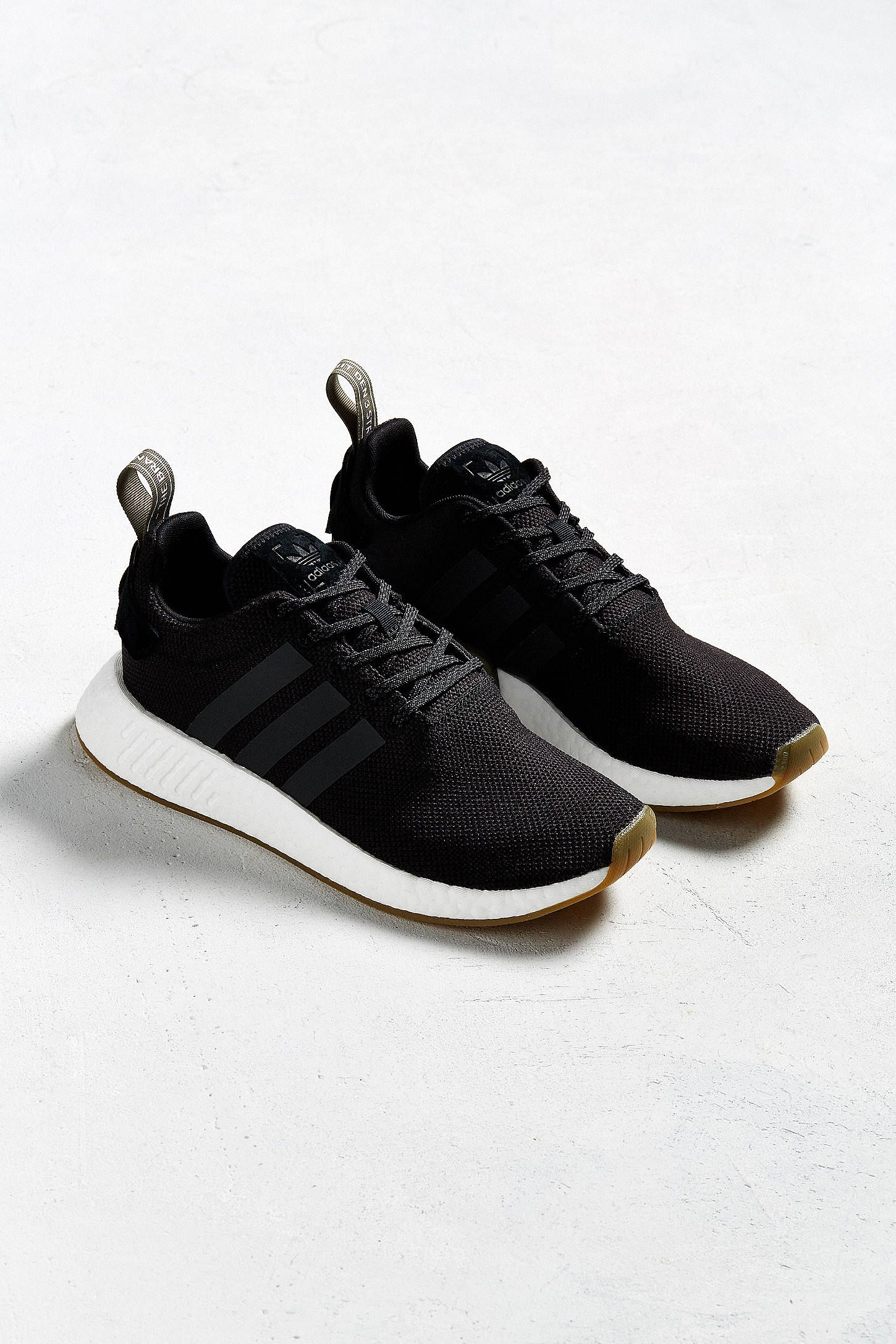 UNDEFEATED X ADIDAS NMD R1 PK. 40 - 45.  sxfar  sneakerheads  sgkicks   kicks   adidas shoes   Adidas shoes, Running Shoes, Shoes 44f21eaa626f