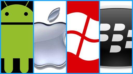 Mobil İşletim Sistemleri - TeknovasyonMarketing  http://www.teknovasyonmarketing.com/mobil-isletim-sistemleri.html/