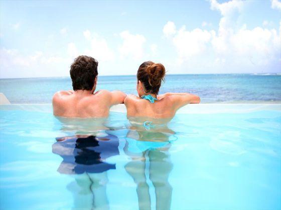 dating site ocean
