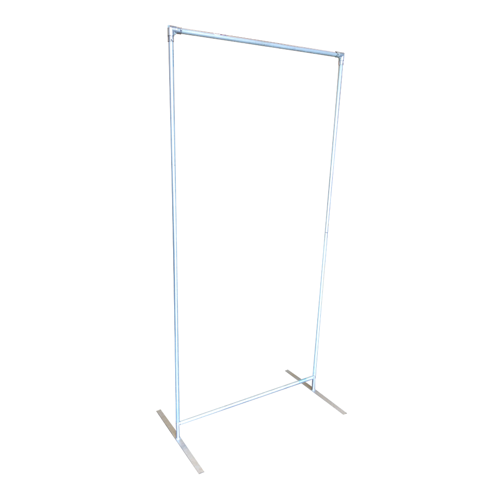 Social Distancing Screens Social Safety Products In 2020 Lamp Home Decor Decor