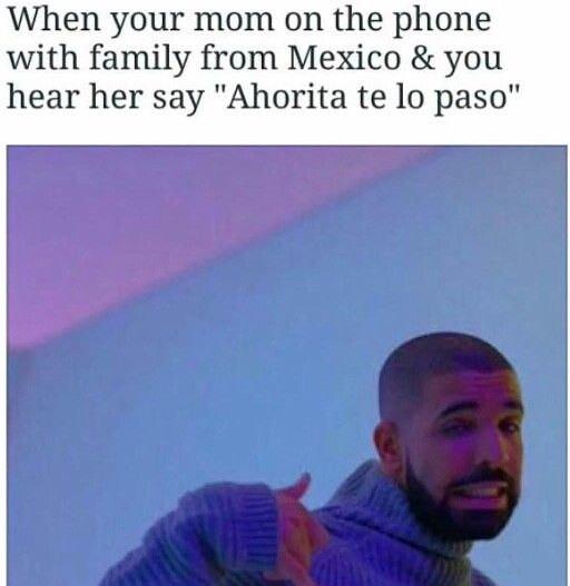 Mexican humor, growing up Mexican | Mexican problems funny ...