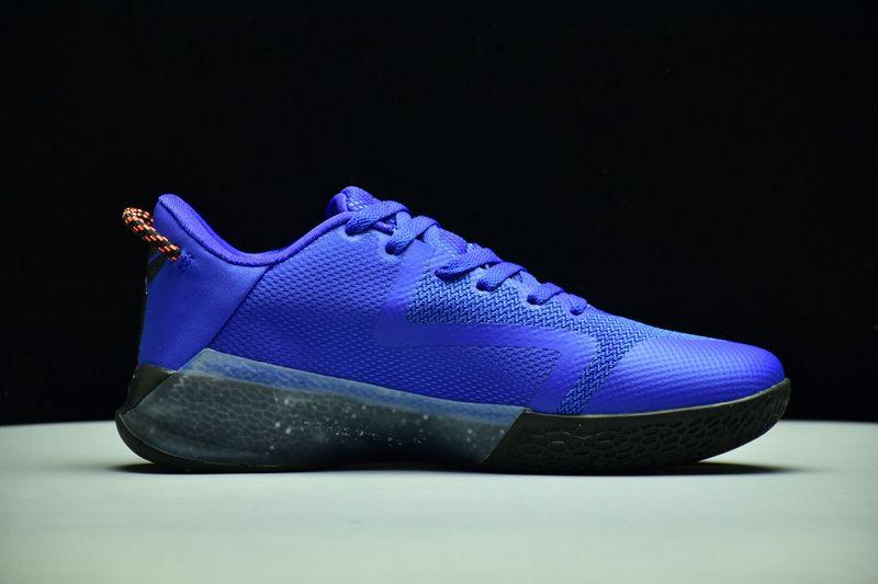 new styles d3fb0 467b4 Nike Zoom Kobe Venomenon 6 Royal Blue Shoes