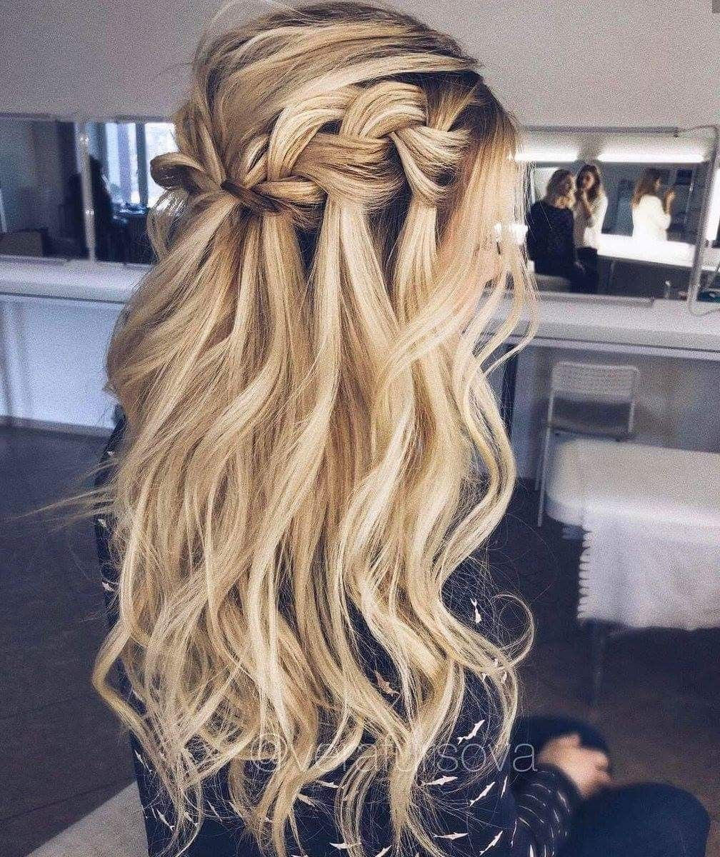 Pin by mazerunner on hair pinterest prom prom hair and
