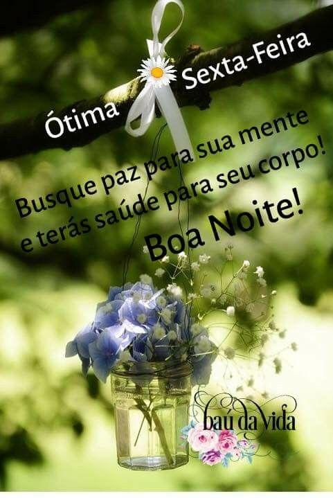 Mensagem De Bons Sonhos De Dionisia Carvalho Em Mensagens Lindas