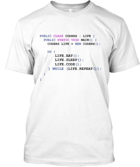 T-shirt unisex, S-2XLT-shirt unisex, S-5XLHoodie, S-2XLTote bag, One size
