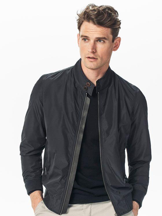 ad71cdd46c479 Coats   Jackets - SALE - Massimo Dutti - Malaysia