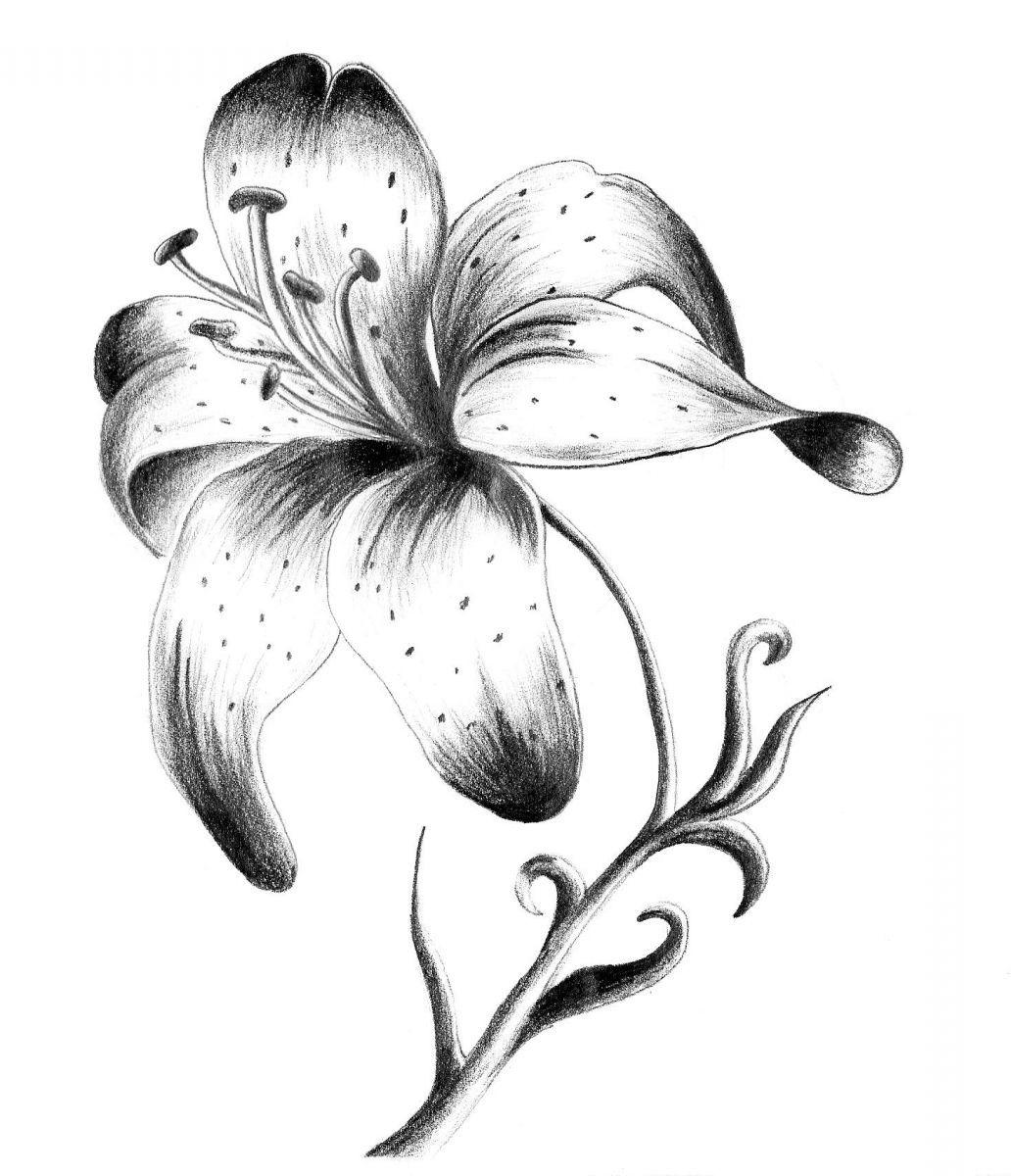 43 Besten Ideen Fur Tattoo Ideen Frauen Oberarm 8