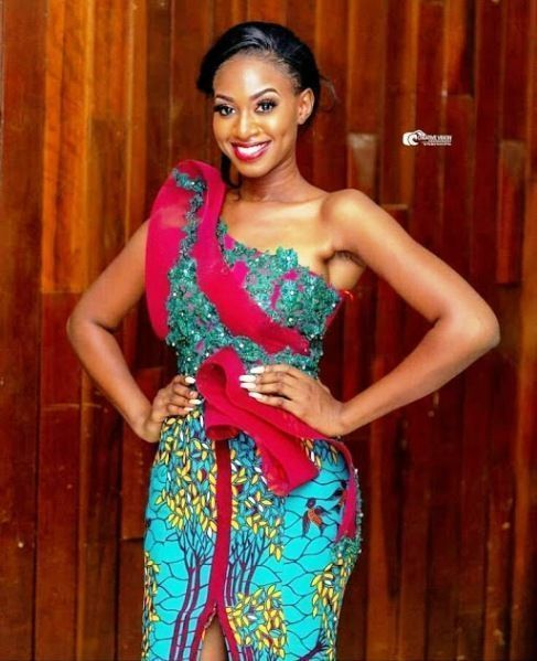 Latest And Charming Ankara Styles #ketodiet #loseweight #weightlosstransformatio #ankarastil Latest And Charming Ankara Styles #ketodiet #loseweight #weightlosstransformatio #afrikanischehochzeiten Latest And Charming Ankara Styles #ketodiet #loseweight #weightlosstransformatio #ankarastil Latest And Charming Ankara Styles #ketodiet #loseweight #weightlosstransformatio #ankarastil