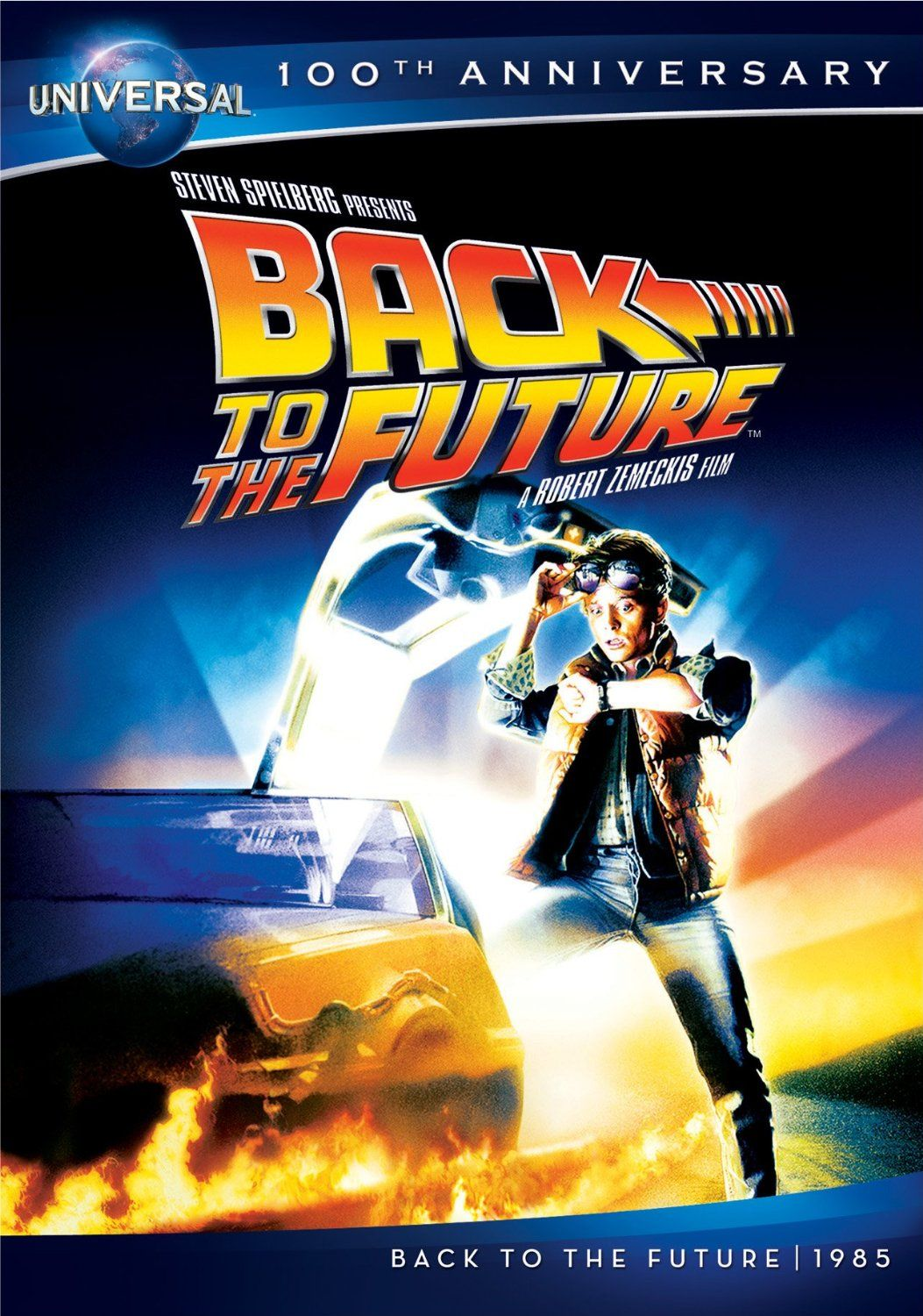 Back To The Future The Future Movie Classic Movies Good Movies