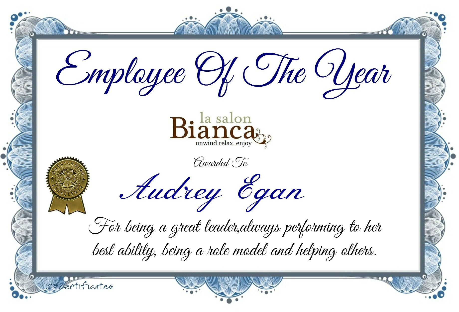 Years of service certificate template image collections employee years of service certificate template images certificate for years of service template image collections related 1betcityfo Images