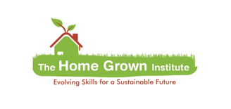 Environmental and sustainable education in the community