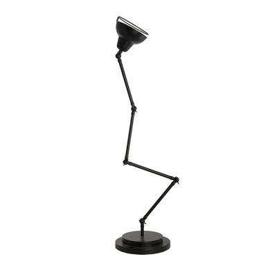 House Doctor - lampa ścienna II
