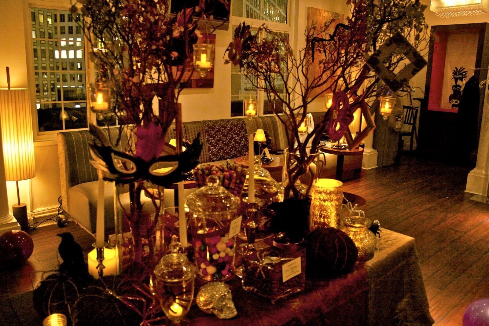 masquerade ball decorations ideas - Masquerade Decorations for the . & masquerade ball decorations ideas - Masquerade Decorations for the ...