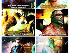 Best Quotes Guardians Of The Galaxy Quotes