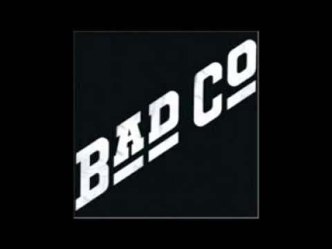 Bad Company - Simple Man (Run with the Pack)