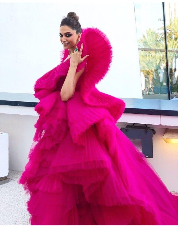 Pin by Doyel on Bollywood Actresses | Bollywood fashion ...