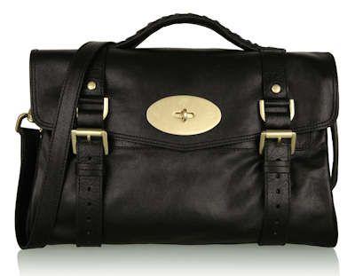 71ed927ac1 My favourite bag