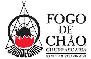 Fogodechao Coupons Codes Gift Cards Available From 25 To 500 At Fogo De Chao Fogodechaocoupons Fogodec Brazilian Steakhouse Fogo De Chao Restaurant Guide
