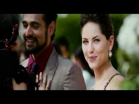 blu ray video songs 1080p bollywood movies