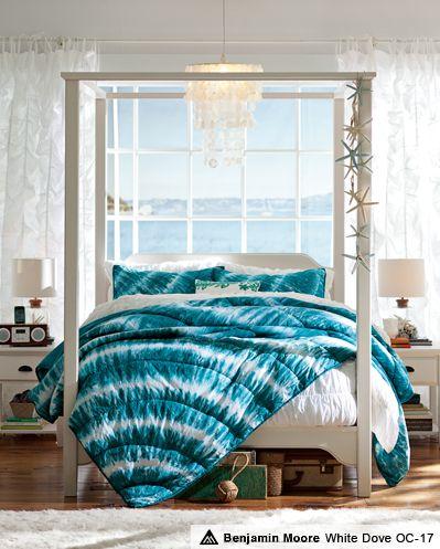 Room Ideas · The Ultimate Tie Dye ...