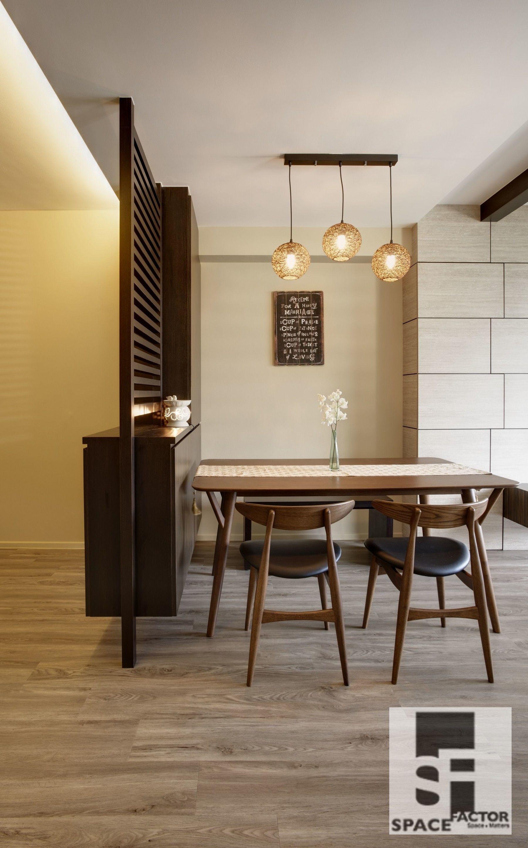 Minimalist Hdb Design: Photo 2 Of 5 In Heartland Resort Living