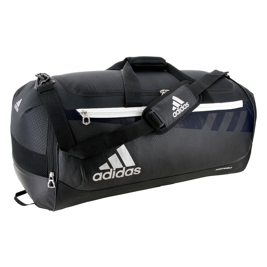 71f9c77e48 adidas Team Issue Large Duffel Bag