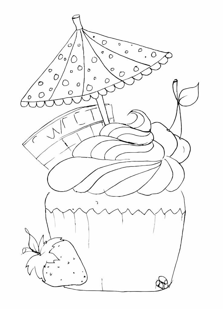 Discover Ideas About Free Coloring Pages