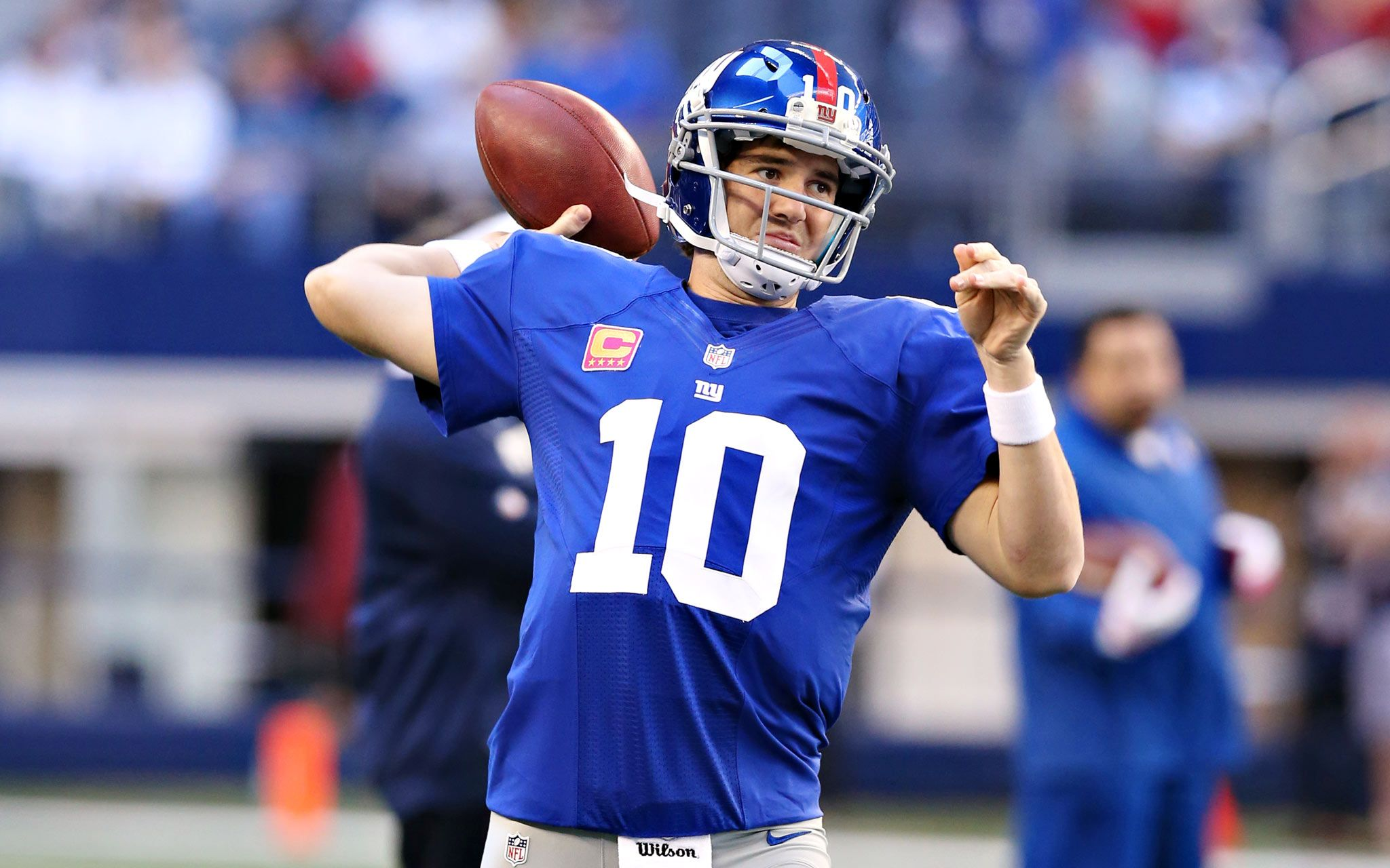 New York Giants Week Eight New york giants, Giants
