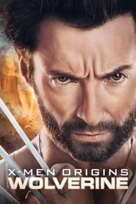 X Men Başlangıç Wolverine Türkçe Dublaj Izle Hd Izle 2 X Men