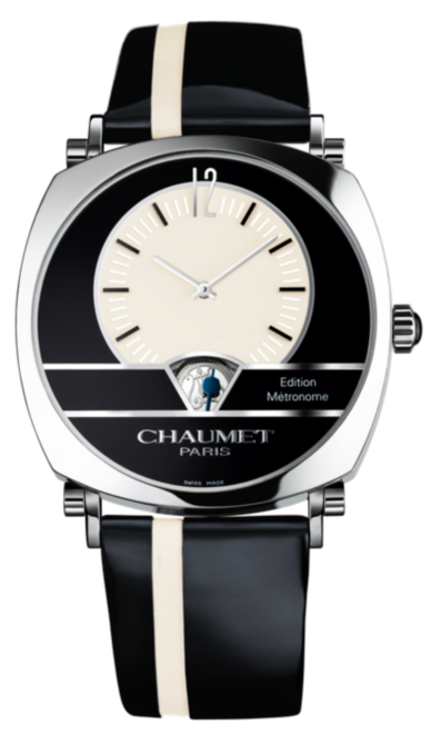 Watches Chaumet | Dandy Metronome Edition watch... Just Perfect