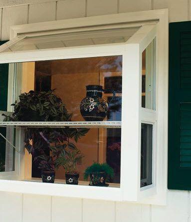 Indoor Greenhouse Builders Jeld Wen Indoor Greenhouse Energy Efficient Door Tiny Mobile House