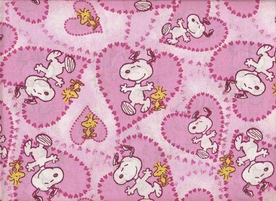 Valentine Wallpapers Snoopy Valentine Wallpapers Snoopy Valentine Valentines Wallpaper Snoopy Love