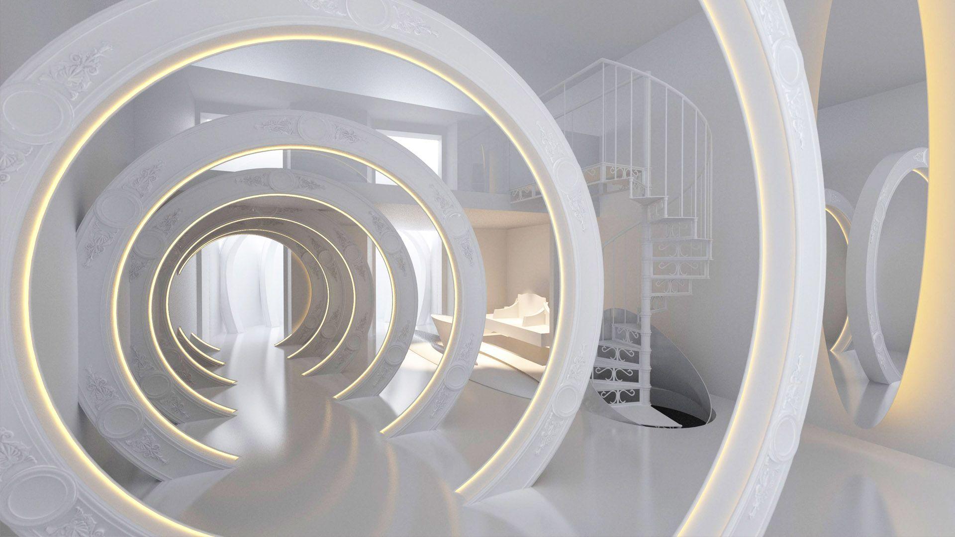 Studio Jean Marc Gady aymesstudio jean-marc gady | installation architecture