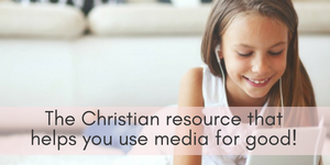 The Best Christian Streaming Service for Kids and Families ...