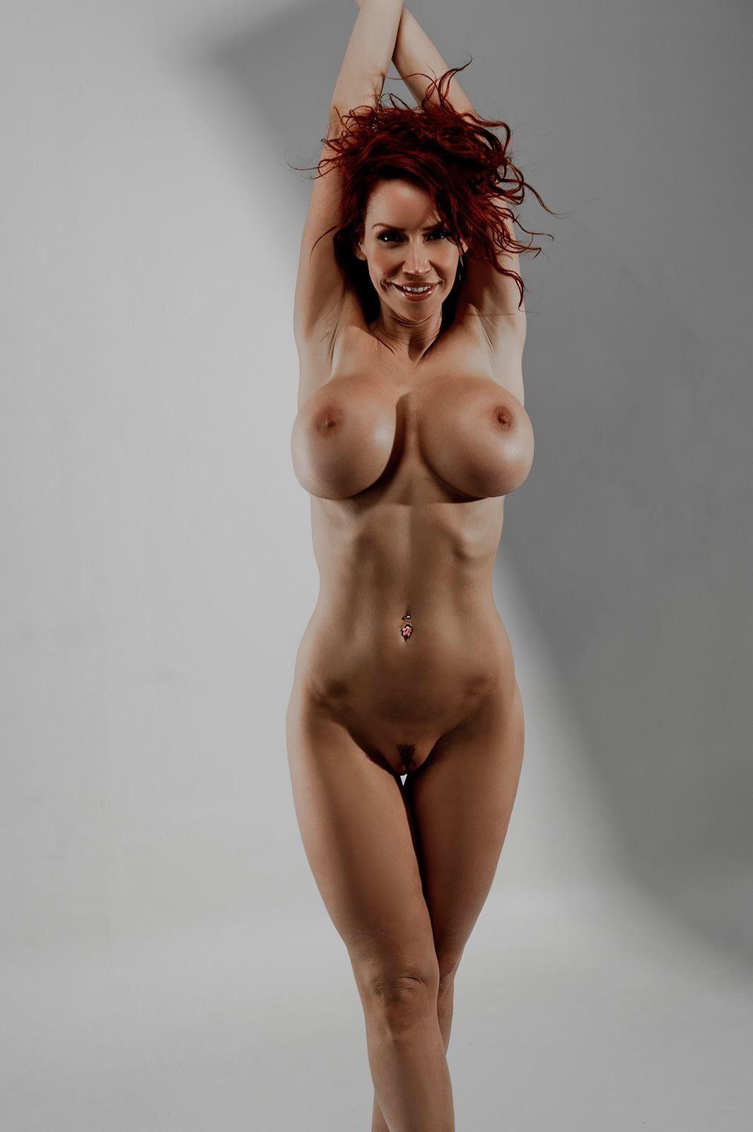 india naked women