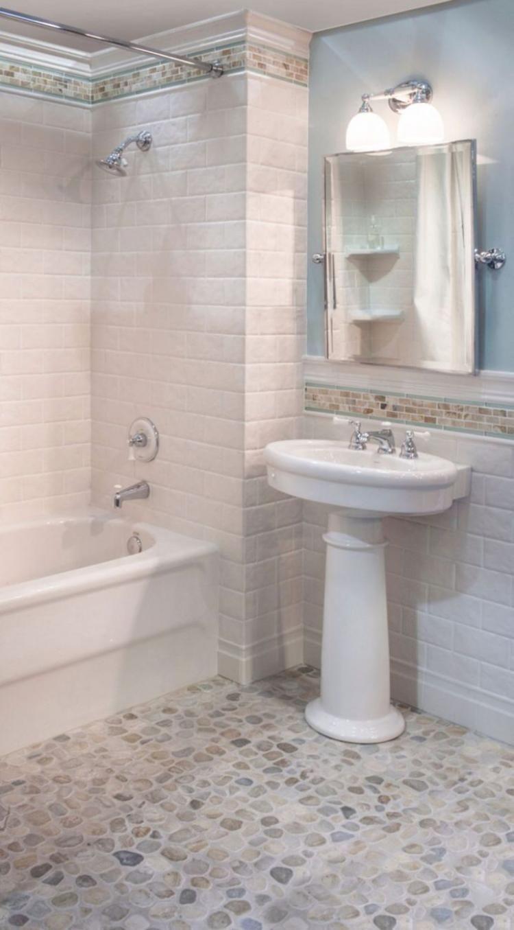 unusual rock wall bathroom  green tile bathroom bathroom