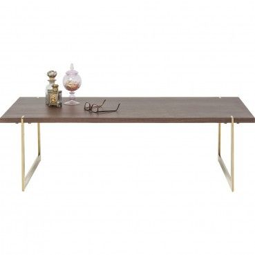 Kare Click https kare click fr 28089 thickbox table basse montana