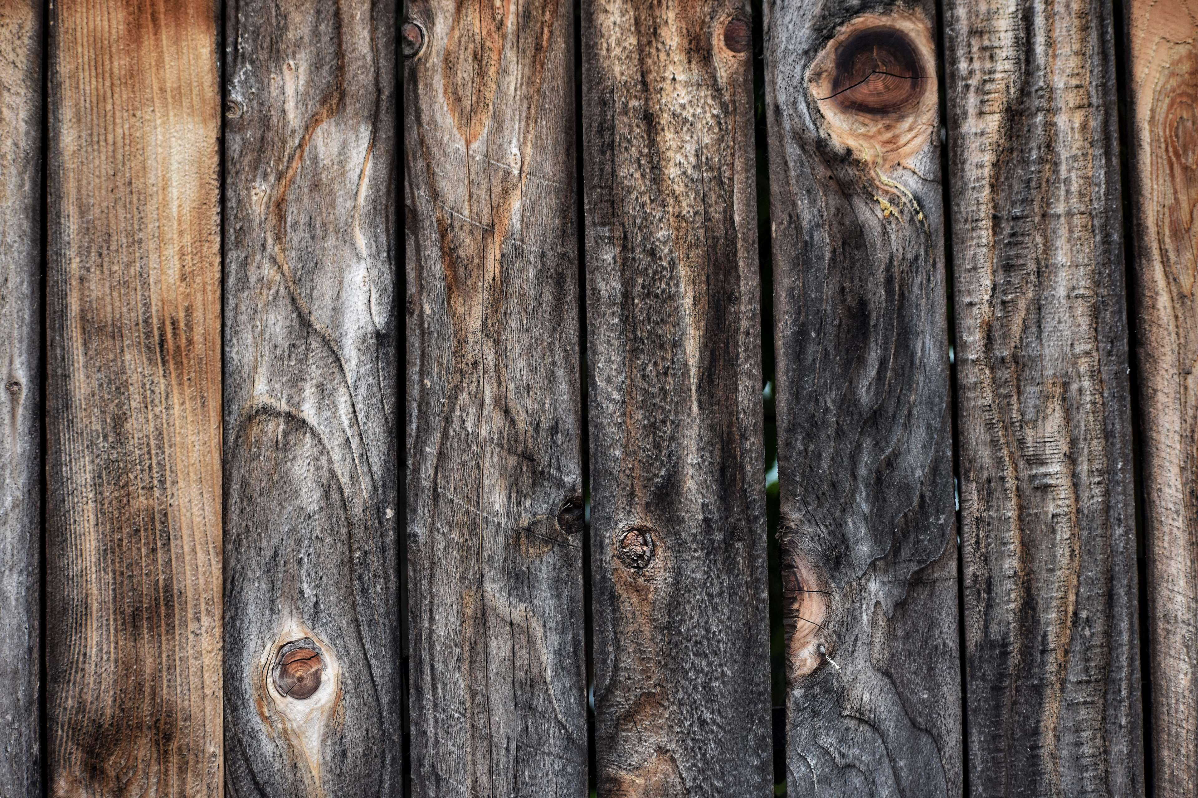 Back Drop Dark Fence Old Texture Wallpaper Wood Wood Fence Wood Texture 4k Wood Texture Wood Fence Wood Wallpaper