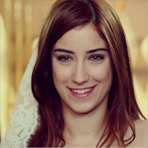 handsome hair styles hazal kaya hazal kaya turkish turkish actors 4630 | 15ed4630d7bb99192a6f1fef18e0d1ba
