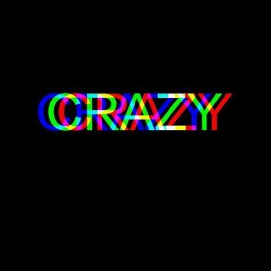 'CRAZY' by natbur